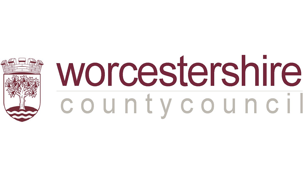 1000x610 Our Business - Worcestershire CC
