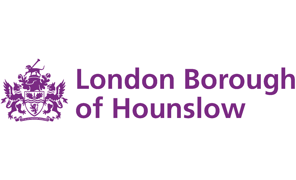 1000x610 Our Business Hounslow CC