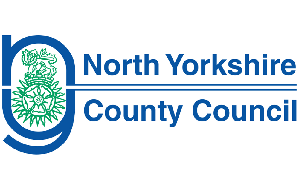 1000x610 Our Business - North Yorkshire CC